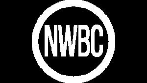 nwbc-logo-01